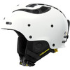 Sweet Protection Grimnir TE Helmet Satin White